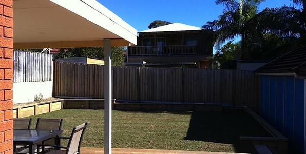 Collaroy,  Sydney (before)