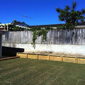 Collaroy,  Sydney (before)